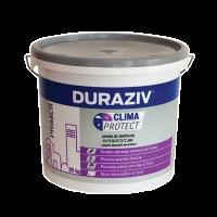Grund de amorsare tencuiala decorativa 25 kg - Duraziv