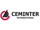 Ceminter International