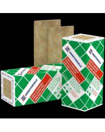 Vata bazaltica pentru Fatada TECHNOFACADE COTTAGE 600x1200x100